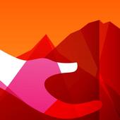 ConTactoColima icon