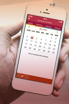 ConTactoColima apk screenshot