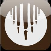 Orgel icon