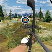 Guide Archery Master 3D icon