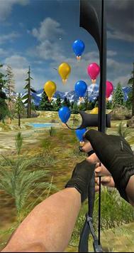 Guide Archery Master 3D screenshot 1