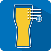 Custom List powered by UNTAPPD icon