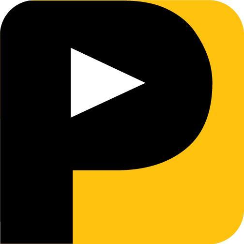 Plex TV for Android - APK Download