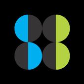 SuperBlanks icon