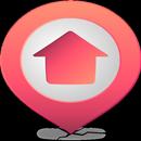 AI-HK House prices APK