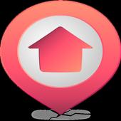 ikon AI-HK House prices
