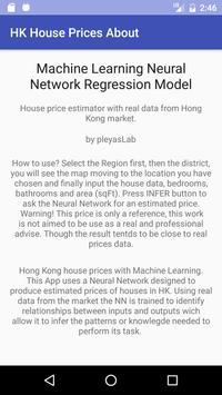 AI-HK House prices screenshot 5