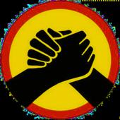 JubileeResults icon