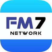 FM7 icon