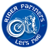 RiderPartners icon