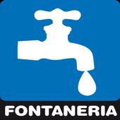 Curso de Plomeria icon