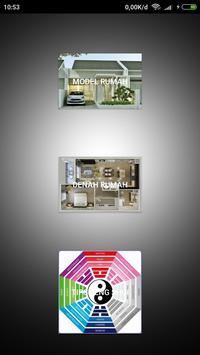 1.000+ Model Rumah Minimalis poster