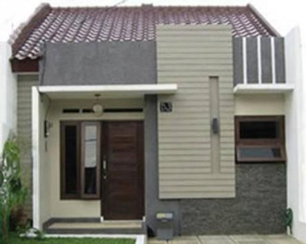 1.000+ Model Rumah Minimalis screenshot 5
