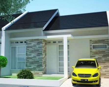 1.000+ Model Rumah Minimalis screenshot 6