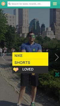 Plored apk screenshot