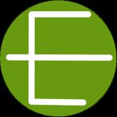 Exaro player icon