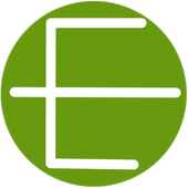 Exoro - series (free ororo.tv) icono
