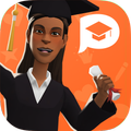 Plotagon Education