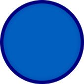 Lat Database icon