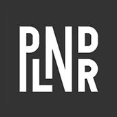 PLNDR icon