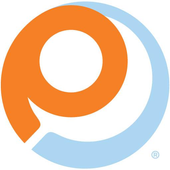 Payless Shoes icon