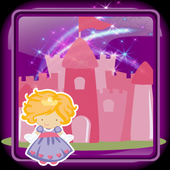 Princess jumper warrior free icon
