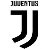 Forza Juve  -  فورزا يوفي icon