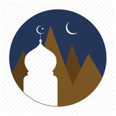 معايدات رمضانية icon