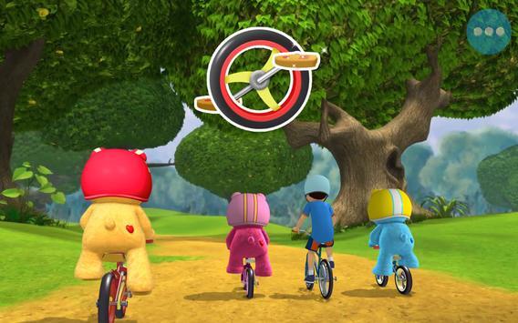 Care Bears Appisode screenshot 9