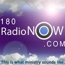 180 Radio Now APK