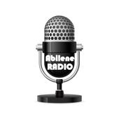 Abilene Radio icon
