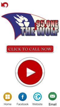 Abilene Radio screenshot 1
