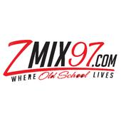 zMix97 icon