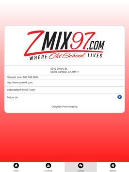 zMix97 apk screenshot