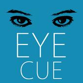 EyeCue icon