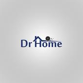Dr Home Technician icon