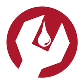 Plumbmaster icon