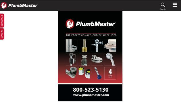 Plumbmaster screenshot 10