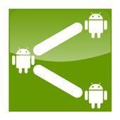 Sharelist apps icon