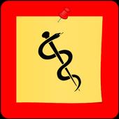 StentMinDR icon