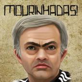 Mourinho icon