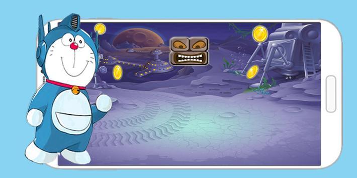 Doraeman Games bài đăng
