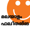 Malayalam Jokes icon