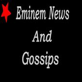 Eminem News & Gossips icon