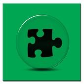 Addons for Whatsapp icon