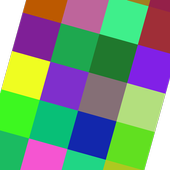 Baby Colors icon