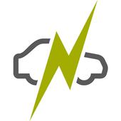 Plug'n Roll 2.0 icon