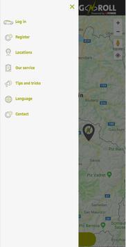 Plug'n Roll 2.0 screenshot 1