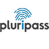 PASS Token icon