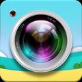 Camera Editor Plus